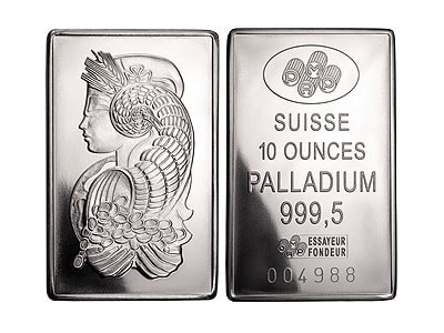 Discovery of element : Palladium and Rhodium - The ... Rhodium Element Project